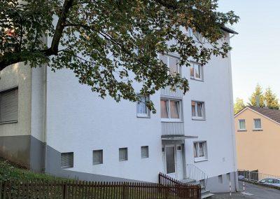 Bergstraße 12