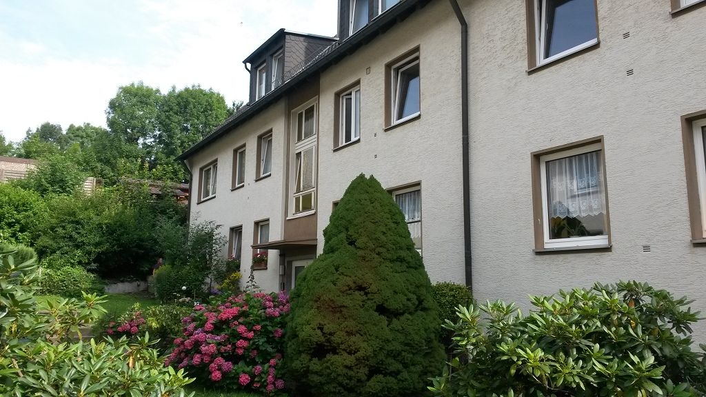 3 Zi.-Wohnung 71m² (209/0010304) 1.OG li