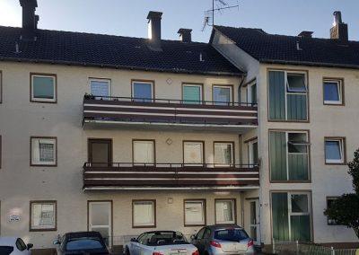 3 Zi.-Wohnung 67 qm (125/0010904)