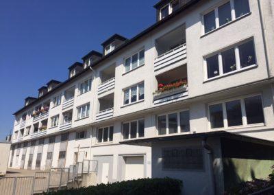 Othlinghauser Str. 30-34