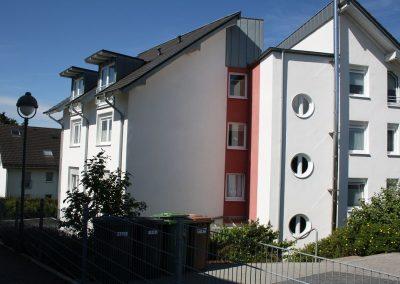 Orffstraße 8