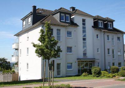 Orffstraße 14