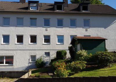 2 Zi.-Wohnung 56 qm (205/0010206)