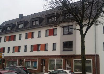 3 Zi.-Wohnung 64 qm (204/0010702)