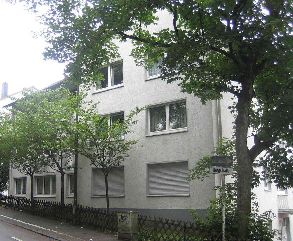 k-202 Bergstraße 12
