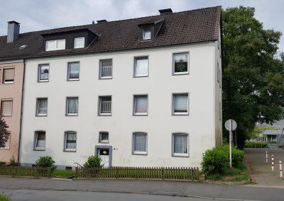 2 Zi.-Wohnung 40 qm (201/0010802)