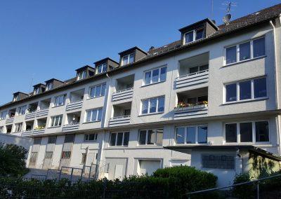 3 Zi.-Wohnung 69 qm (108/0010502)