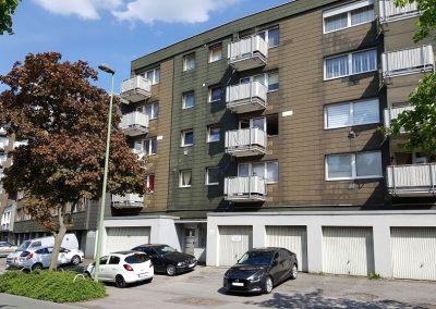 1 Zi.-Wohnung 34 m² (115/0010402) EG li.