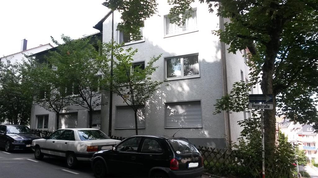 k-k-linke Hausansicht Reckenstraße1