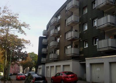 Werdohler Straße 132-140