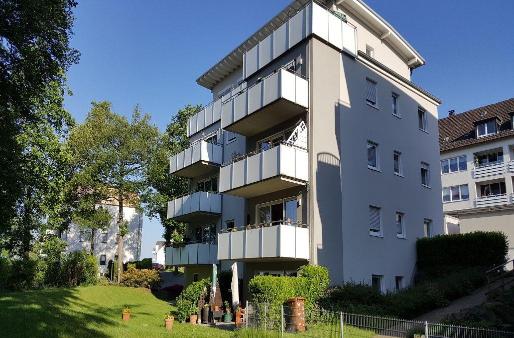 Othlinghauser Straße 22